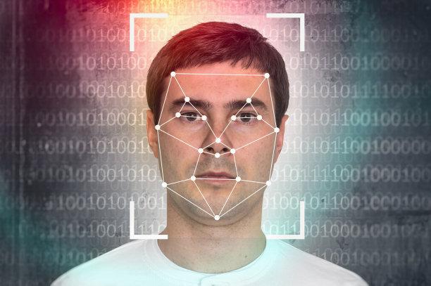 拉卡拉电签POS机人脸认证失败怎么处理?